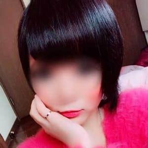 新人☆カレンchan☆