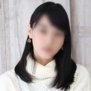 ユウコ|ギャルズパッション - 梅田風俗