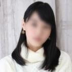 ユウコさんの写真