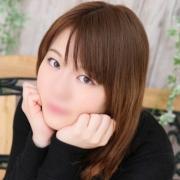ノゾミ|ギャルズパッション - 梅田風俗