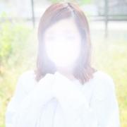 チエ|ギャルズパッション - 梅田風俗