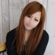 ラン|ギャルズパッション - 梅田風俗