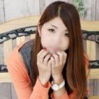 カリン|ギャルズパッション - 梅田風俗