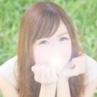 レン|ギャルズパッション - 梅田風俗