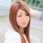 ミツ|ギャルズパッション - 梅田風俗