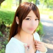 マキ|ギャルズパッション - 梅田風俗