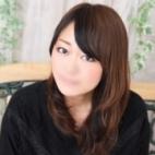ワカ|ギャルズパッション - 梅田風俗