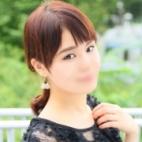 サオリ|ギャルズパッション - 梅田風俗