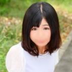 ミクル|ギャルズパッション - 梅田風俗