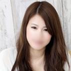 コユキ|ギャルズパッション - 梅田風俗