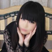 マリア|ギャルズパッション - 梅田風俗