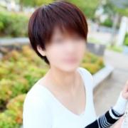 ヒロ|ギャルズパッション - 梅田風俗