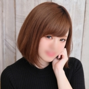 アヤカ|ギャルズパッション - 梅田風俗