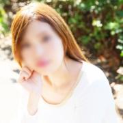 スズネ|ギャルズパッション - 梅田風俗