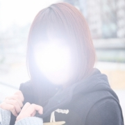 ミホ|ギャルズパッション - 梅田風俗