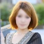 ユリナ|ギャルズパッション - 梅田風俗