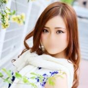 サキ|ギャルズパッション - 梅田風俗