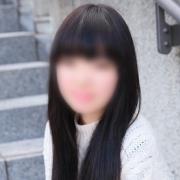 サエ|ギャルズパッション - 梅田風俗