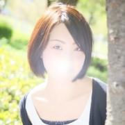ユラ|ギャルズパッション - 梅田風俗