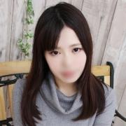 ミク|ギャルズパッション - 梅田風俗