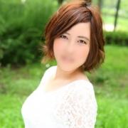 ハル|ギャルズパッション - 梅田風俗
