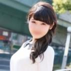 メグミ|ギャルズパッション - 梅田風俗