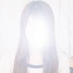 メイ|ギャルズパッション - 梅田風俗