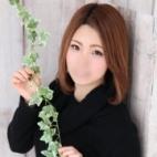 リサ|ギャルズパッション - 梅田風俗