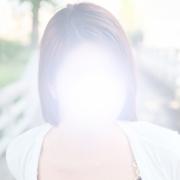 セイラ|ギャルズパッション - 梅田風俗