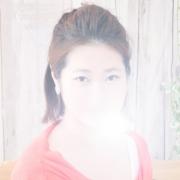 ヒトミ|ギャルズパッション - 梅田風俗