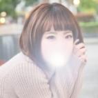 メグ|ギャルズパッション - 梅田風俗