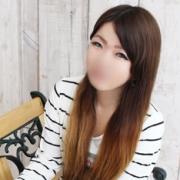 エリサ|ギャルズパッション - 梅田風俗