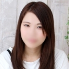 アン|ギャルズパッション - 梅田風俗