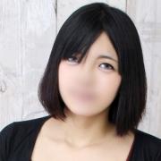 シホ|ギャルズパッション - 梅田風俗