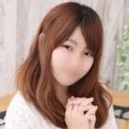 ネネ|ギャルズパッション - 梅田風俗