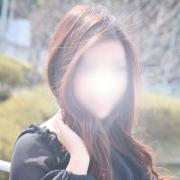 モモ|ギャルズパッション - 梅田風俗