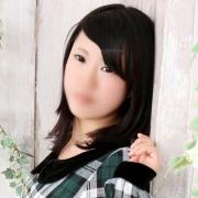 エマ|ギャルズパッション - 梅田風俗