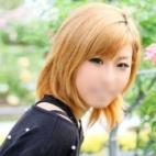 ココア|ギャルズパッション - 梅田風俗