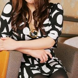 「『朝割』」01/12(金) 18:05 | 人妻劇場のお得なニュース