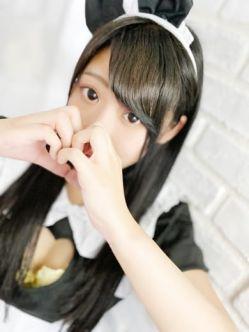 しゅんか 激安商事の課長命令 梅田店でおすすめの女の子