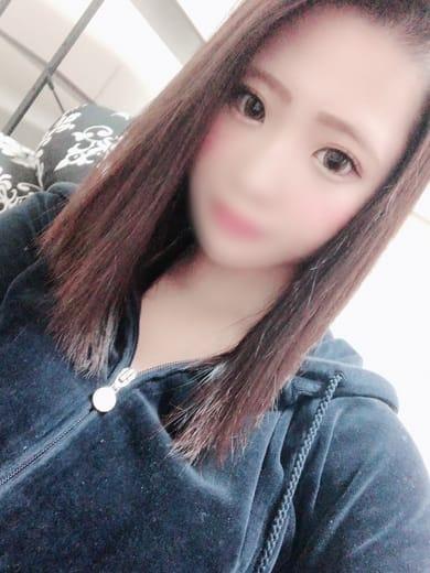 めい(激安商事の課長命令 日本橋店)のプロフ写真1枚目
