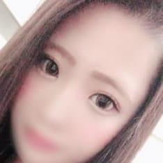 めい【プレミア級美少女】