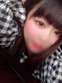 うた|激安商事の課長命令 日本橋店でおすすめの女の子