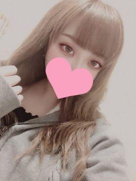 つばさ|激安商事の課長命令 日本橋店で評判の女の子