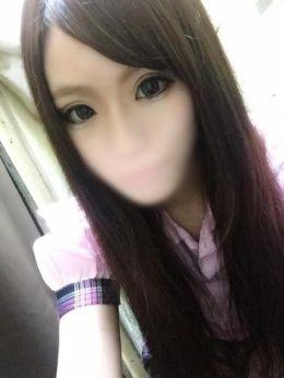 ◆ココ◆ | 月下美人 - 名古屋風俗