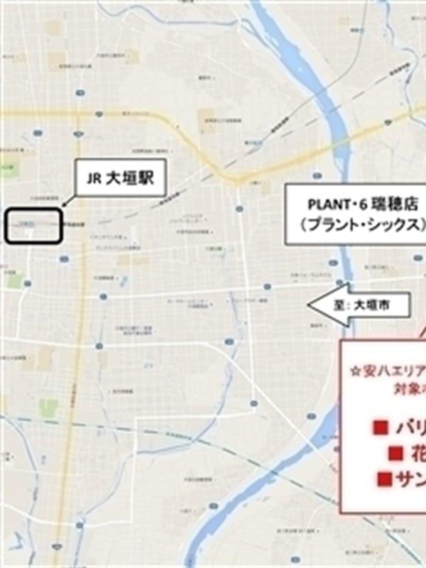 安八エリア限定コース(岐阜ちゃんこ 大垣羽島安八店)のプロフ写真2枚目