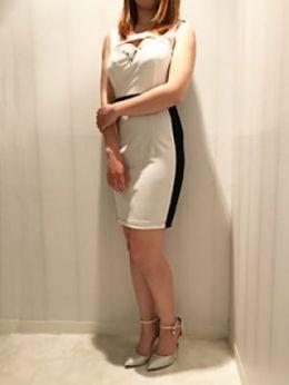 愛内 れい   ファッションヘルス しのび - 横浜風俗