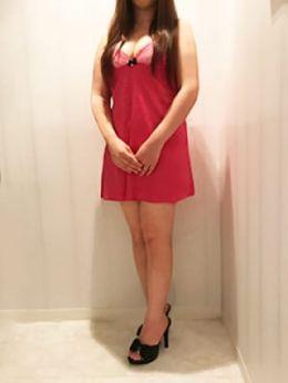 夏野かりん | ファッションヘルス しのび - 横浜風俗