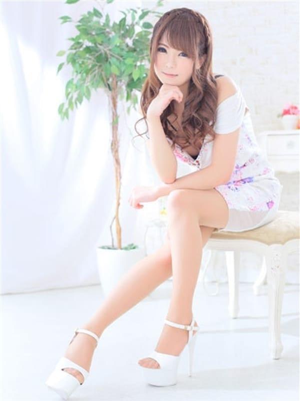 みらい【超めんこい・アイドル】(ギラギラナイト)のプロフ写真2枚目