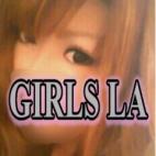 あい|Girls LA - 横浜風俗